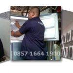 Mawar Jaya Tehnik Jasa Service AC Profesional dan Terpercaya