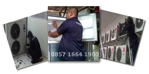 jasa-service-ac-di-jakarta-pusat