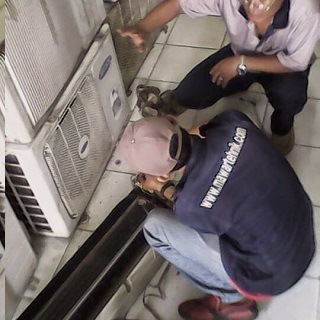 jasa-service-ac-jakarta
