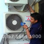 Tips Memilih Service AC Jakarta Timur yang Pas