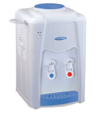 jasa-service-dispenser-murah-terpercaya-di-jakarta