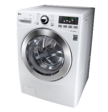 jasa-service-mesin-cuci-berpengalaman-dan-terpercaya-di-jakarta