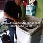 Jasa Service Mesin Cuci dan AC Bogor Nirwana Residence BNR yang Bagus serta Berkualitas