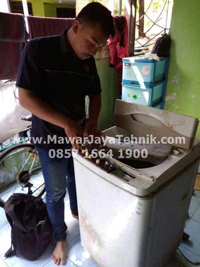 jasa-service-ac-dan-mesin-cuci-di-ciampea-bogor