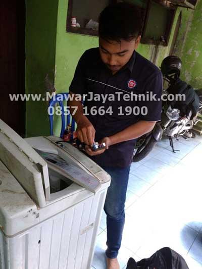 jasa-service-ac-dan-mesin-cuci-di-dramaga