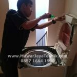Jasa Service Mesin Cuci dan AC Taman Yasmin Bogor yang Handal juga Berpengalaman