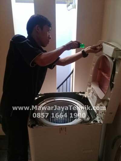 jasa-service-ac-dan-mesin-cuci-di-yasmin-bogor