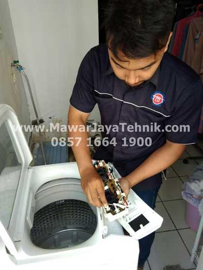 jasa-service-ac-kampung-bali