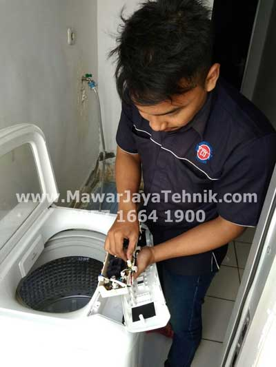 jasa-service-ac-dan-mesin-cuci-di-kebon-melati