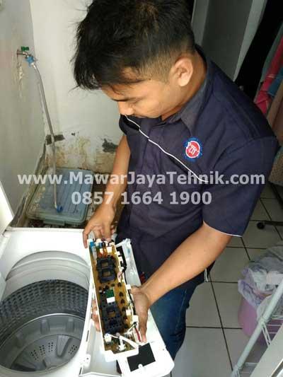 jasa-service-ac-dan-mesin-cuci-di-kwitang