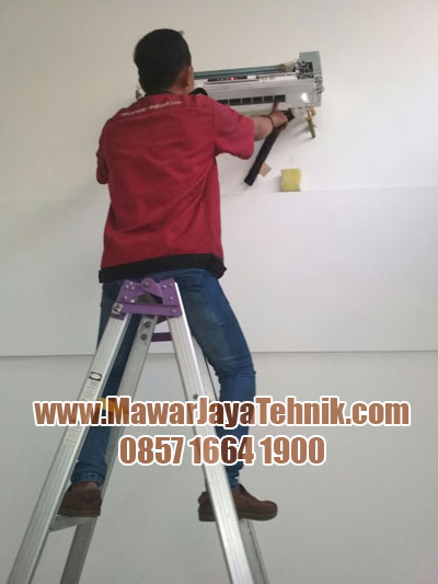 mawar-jaya-tehnik-jasa-service-ac-ragunan-berkualitas