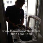 Layanan Service Mesin Cuci dan AC Warakas Mawar Jaya Tehnik yang Dapat Dipercaya
