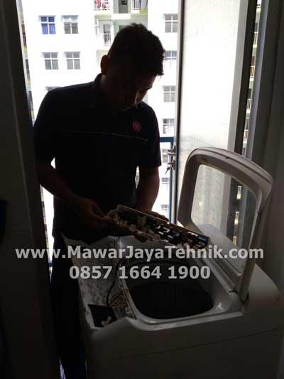 jasa-service-ac-dan-mesin-cuci-di-warakas