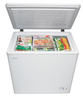jasa-service-freezer-berkualitas-di-pamoyanan