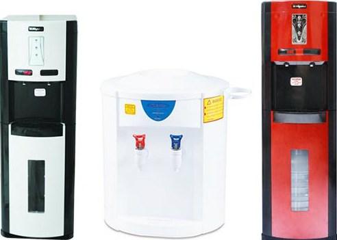 service-dispenser-berpengalaman-di-empang