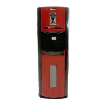 jasa-service-ac-dan-dispenser-di-kebon-kelapa-bogor
