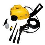 Peralatan Yang Digunakan Untuk Membersihkan AC Rumah Sendiri