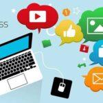 Faktor yang Membuat Dagangan Online Tidak Laku
