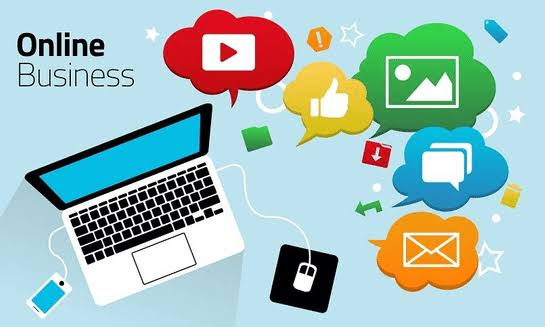 Faktor-yang-Membuat-Dagangan-Online-Tidak-Laku
