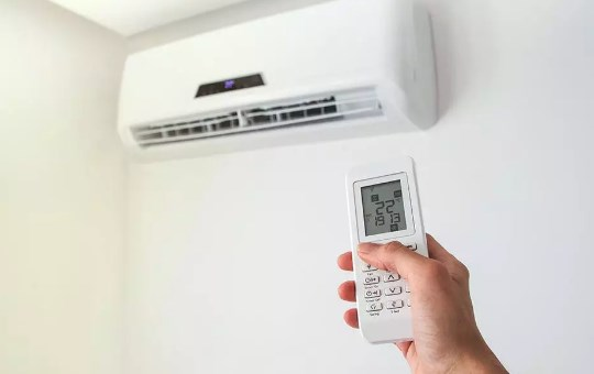 Inilah Cara Menempatkan AC Yang Baik dan Benar
